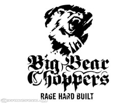 big-bear-choppers