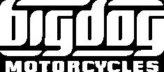 bigdog-logo