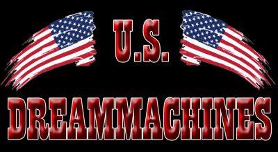 Logo2-U-S-Dreammachines